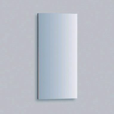 Alape SP.450 Spiegel 450 x 800 mm 6717000899
