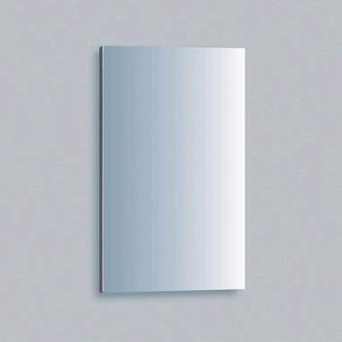 Alape SP.580 Spiegel 580 x 800 mm 6718000899