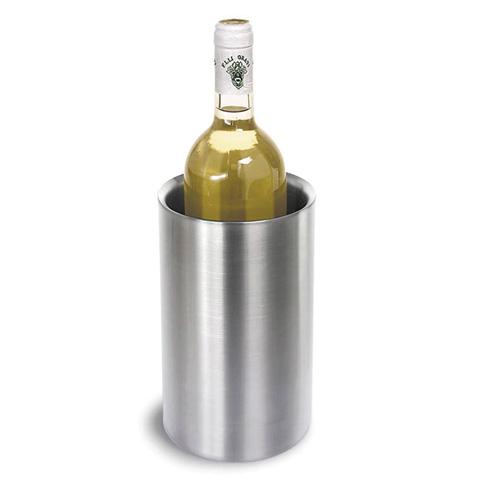 Blomus EASY Flaschenkühler Ø 120 H: 195 mm 68237
