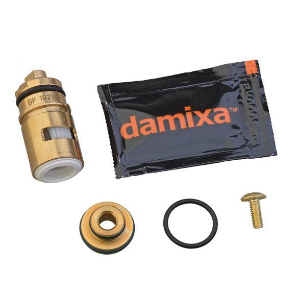 Damixa Ersatzteil Keramikkartusche G Type V3.0 2316700