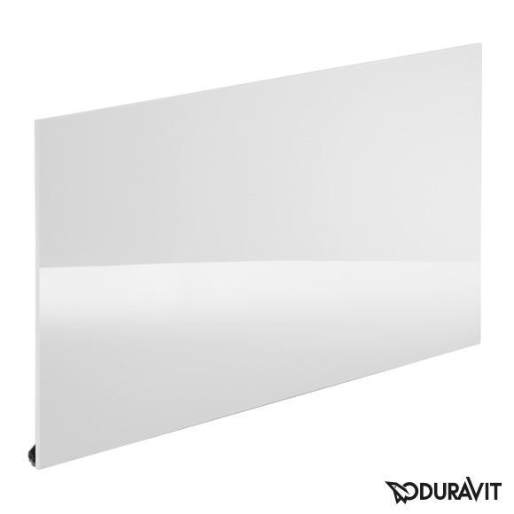 Duravit Paiova Acrylverkleidung seitlich links für Vorwandinstallation 701121000000000