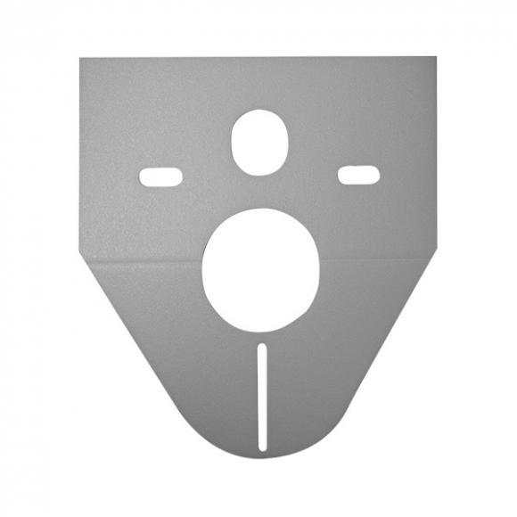 Duravit Schallschutzset für alle Wand-WC 0050200000
