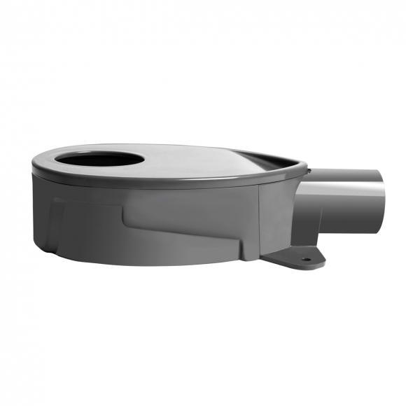 ESS Easy Drain Multi M2 Flacher Siphon für Nano und Xs Modelle SPANAN01