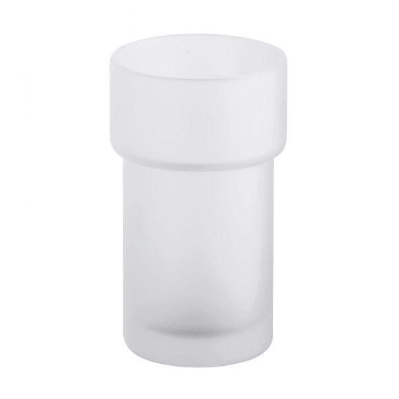 Grohe Allure Kristallglas für Halter 40254000