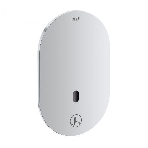 Grohe Eurosmart CE Bluetooth Infrarot-Elektronik für Brausethermostat 36415000