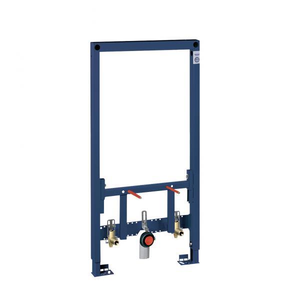 Grohe Rapid SL Montageelement für Bidet BH 100 cm 38545000