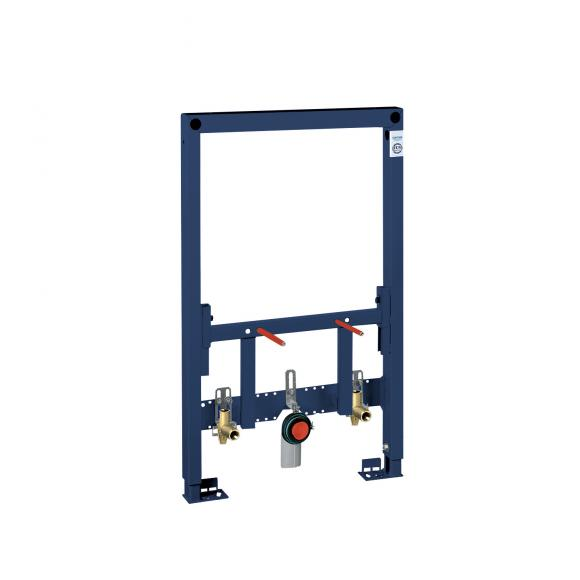 Grohe Rapid SL Montageelement für Bidet BH 82 cm 38543000