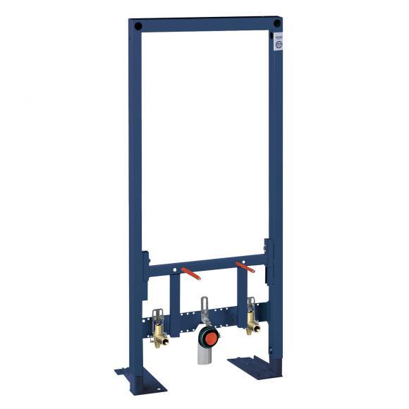 Grohe Rapid SL Montageelement für Bidet, für freistehende Montage 38581001