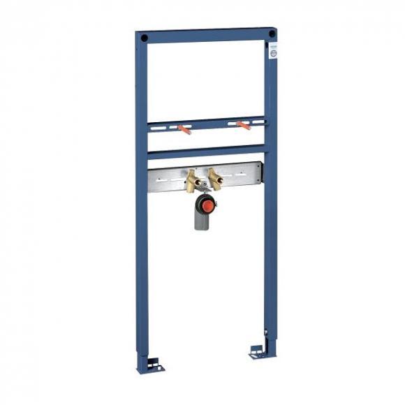 Grohe Rapid SL Montageelement für Waschtisch H: 113 cm 38554001
