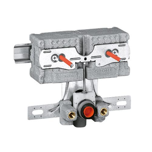 Grohe Uniset Montageelement für Bidet 37578001