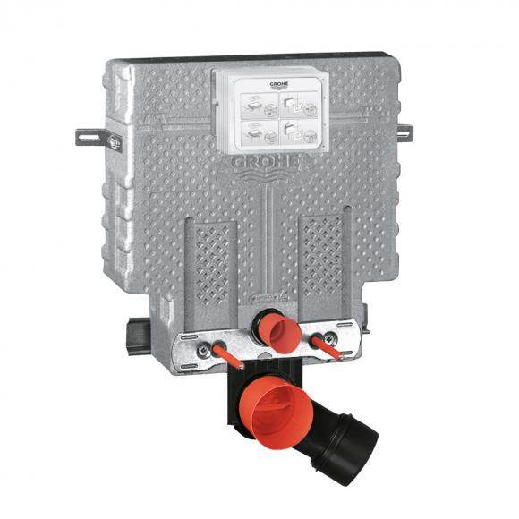 Grohe Uniset Montageelement für WC BH 82 cm 38415001