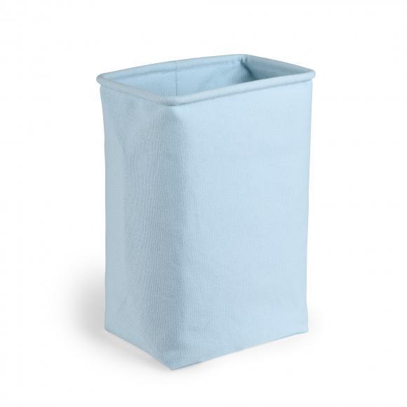 Giese Ersatzstoffeinsatz hellblau 81009