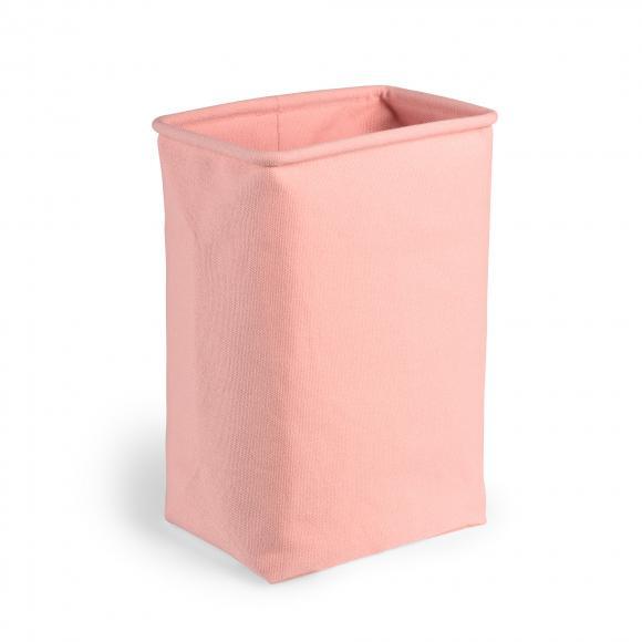 Giese Ersatzstoffeinsatz rosé 81010