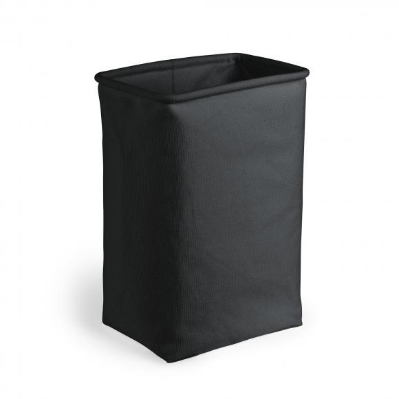 Giese Ersatzstoffeinsatz schwarz 81007