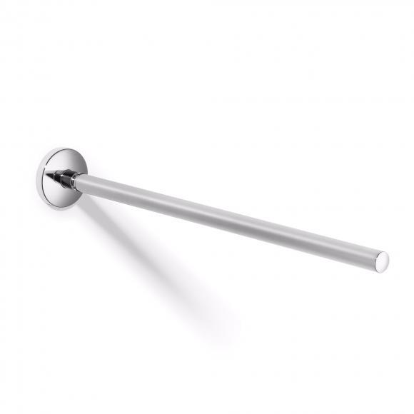 Giese Handtuchhalter T: 413 mm 28050-02