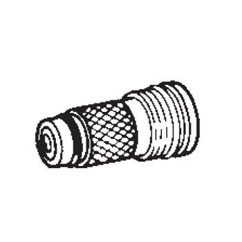 Hansa Rückflussverhinderer 59901610