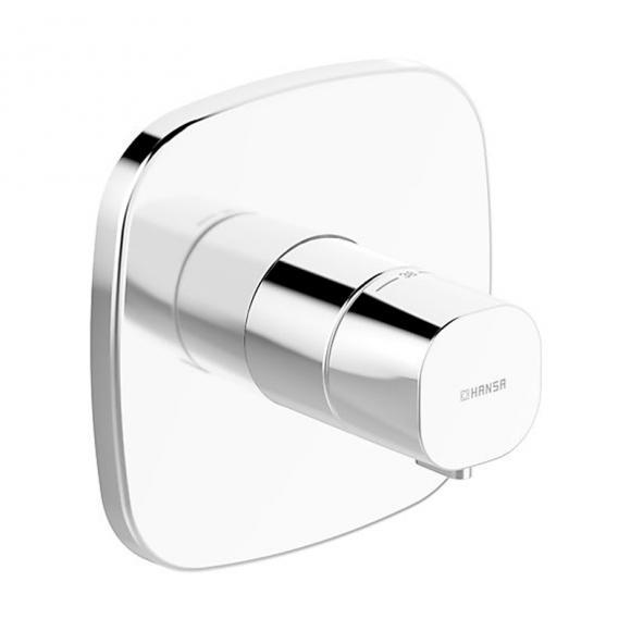 Hansa Thermostat-Batterie, für Bluebox-Grundkörper 81129583
