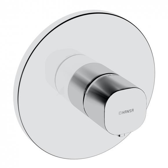 Hansa Thermostat-Batterie, für Bluebox-Grundkörper 88669501