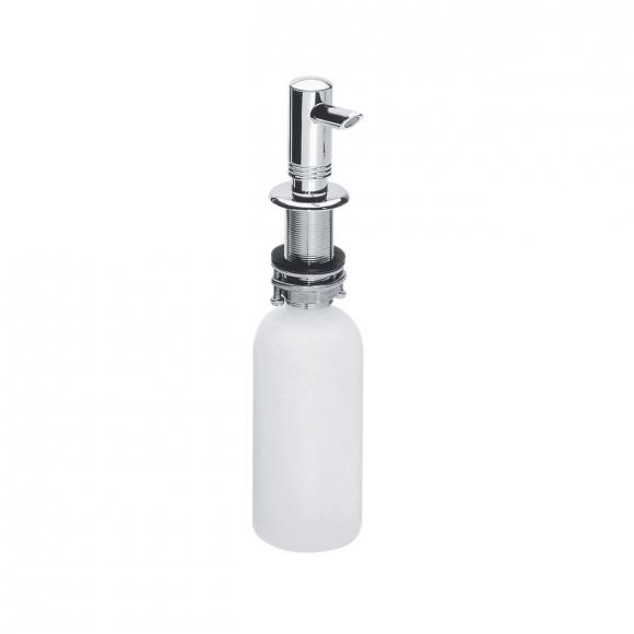 Hansgrohe Spülmittelspender chrom 40418000