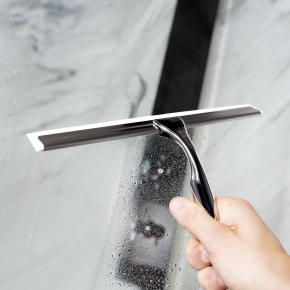 HSK Universal Glaswischer B: 400 mm 100040-1
