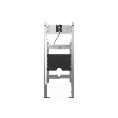 Conti+ Urinal Montagesystem U2L für Urinalsteuerung U10 220.025.00