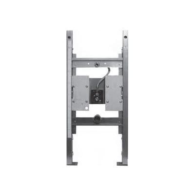 Conti+ Urinal Montagesystem U2S für Urinalsteuerung S10 230.025.00