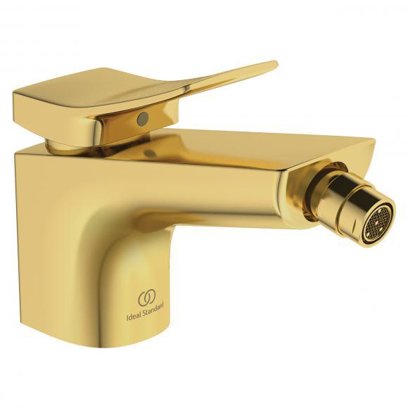 Ideal Standard Conca Bidetmischer, BC760A2