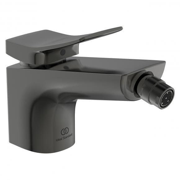 Ideal Standard Conca Bidetmischer, BC760A5