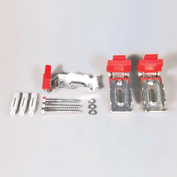 Ideal Standard Mepa Wandanker K711167