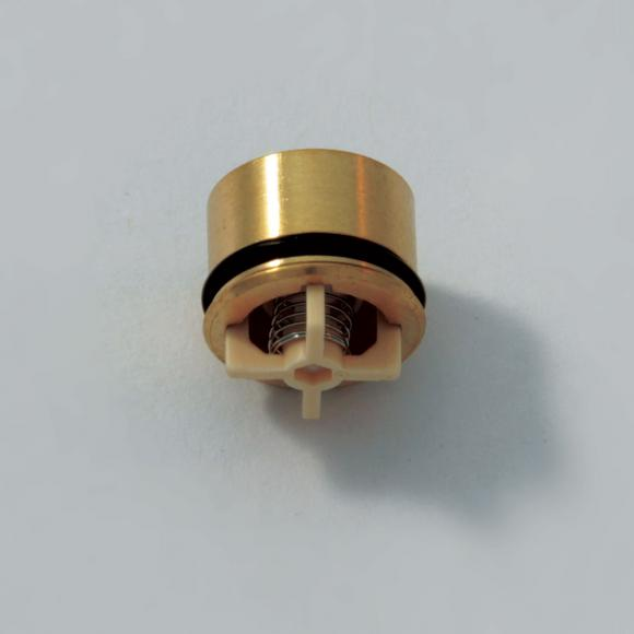 Ideal Standard Rückflussverhinderer für Easy Box F961150NU