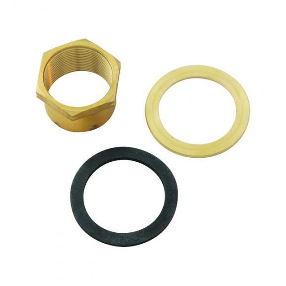 Ideal Standard Schaftverlängerung 18 mm A960956NU