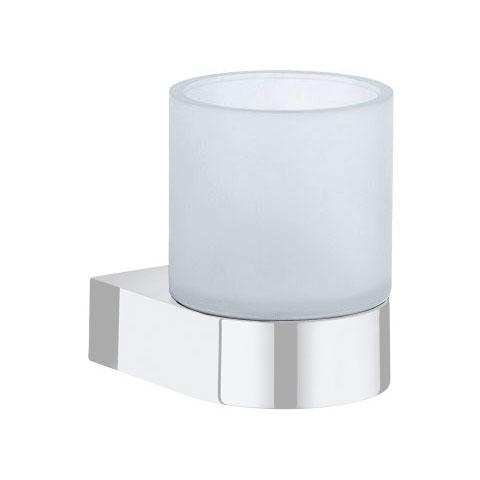 Keuco Edition 300 Echtkristall-Glas 30050 30050009000