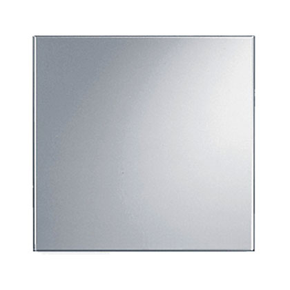 Keuco Edition 300 Kristallspiegel 30095 65 x 65 cm 30095002000