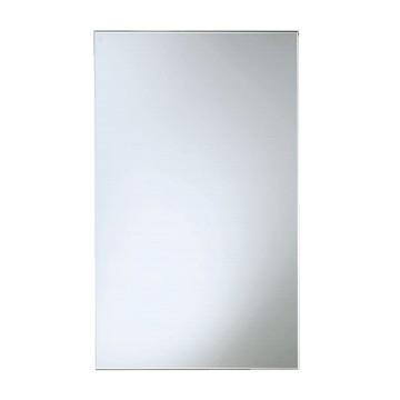 Keuco Plan Kristallspiegel 10095 75 x 85 cm 10095003000
