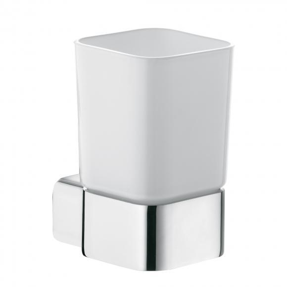 Kludi E2 Glashalter 4997505