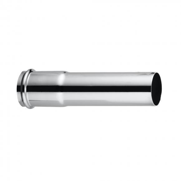 Kludi Universal Verlängerungsrohr mit O-Ring 1049905-00