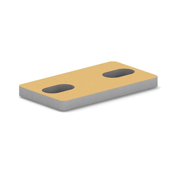 MEPA Schallschutz-Set 548012