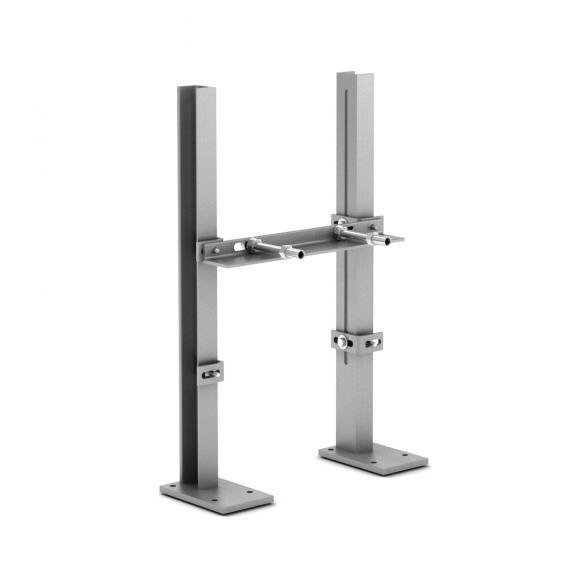 MEPA VariVIT® Befestigungselement für freitragendes WC und Bidet 549002