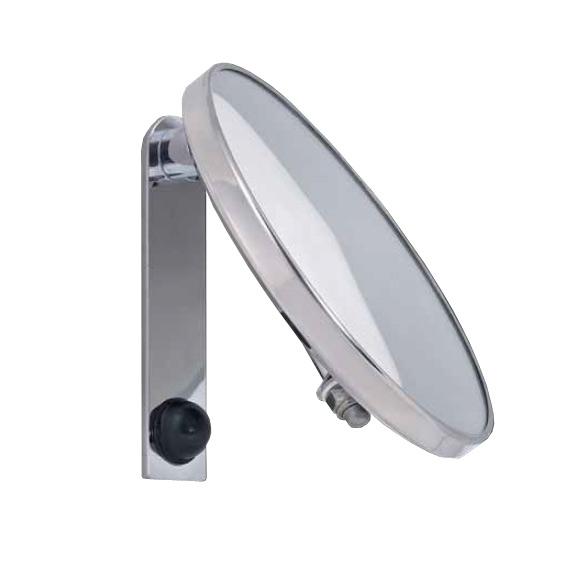 Sprinz Rasier- und Kosmetikspiegel Ø 125 mm KS1000