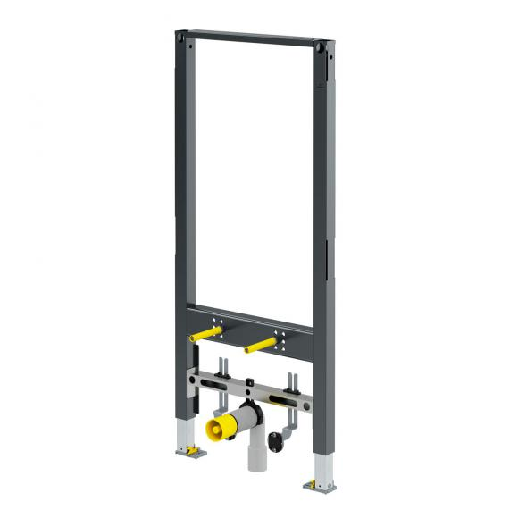 Viega Prevista Dry Bidet-Montageelement, H: 112 cm 776442