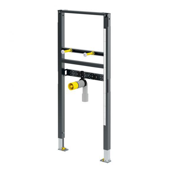 Viega Prevista Dry Waschtisch-Montageelement, H: 112 cm 789329