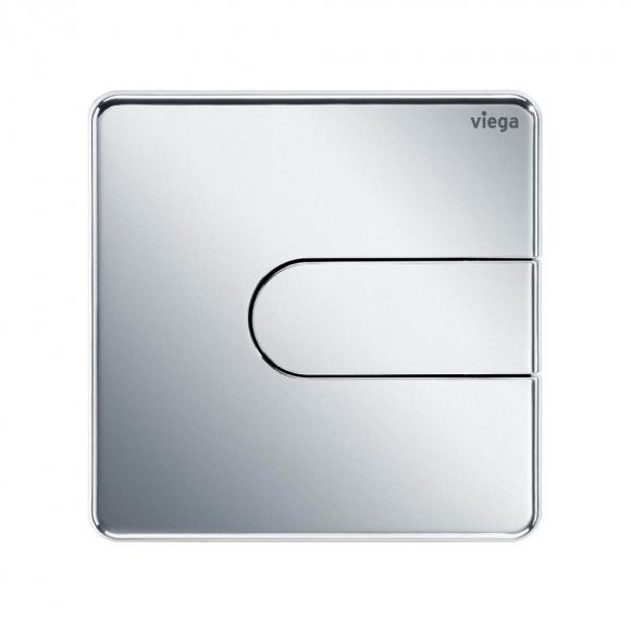 Viega Visign for Style 23 Urinal-Betätigungsplatte chrom, Kunststoff/Kunststoff 774530