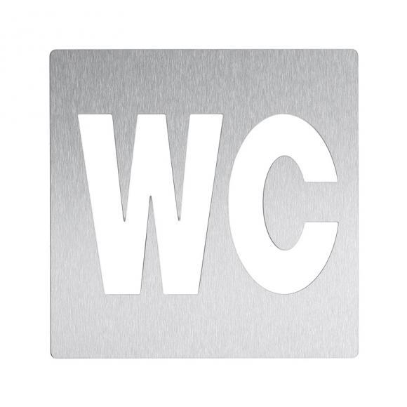 Wagner-Ewar Piktogramm