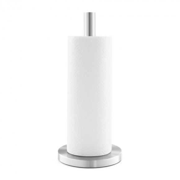 Zack CUNA Küchenpapierhalter Ø 13 H: 31 cm 20705