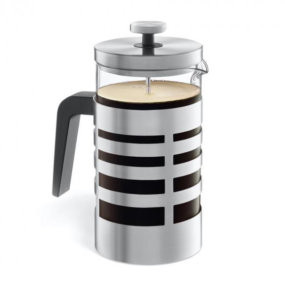 Zack SEGOS Kaffee-/ Teebereiter Ø 99 H: 211 mm 20209